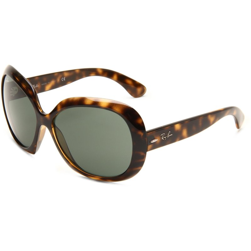 best womens sunglasses  these sunglasses