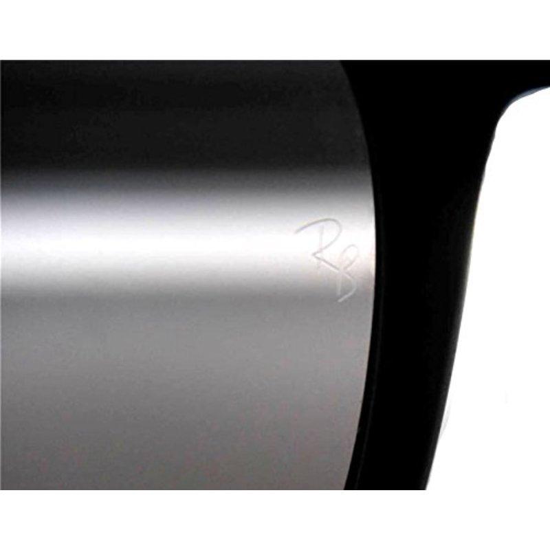 buy ray ban wayfarer  55mm ray-ban