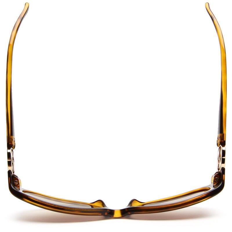 brown oakley sunglasses  rectangular sunglasses