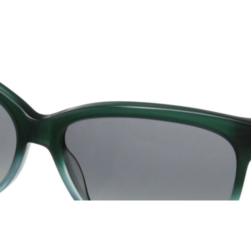 discount mens sunglasses  womens mmj411s