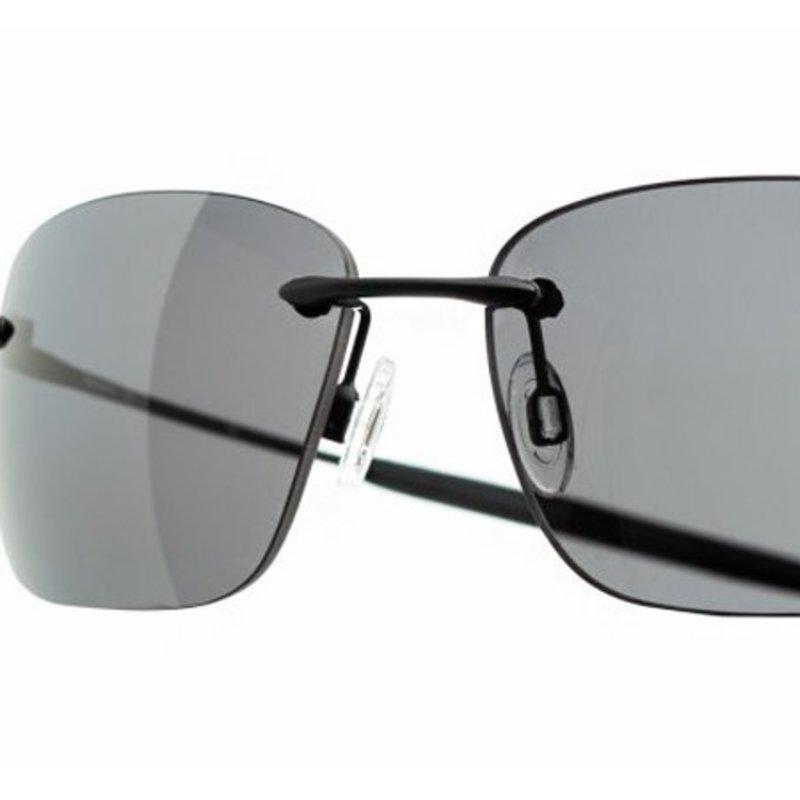 reflective sunglasses  polarized sunglasses
