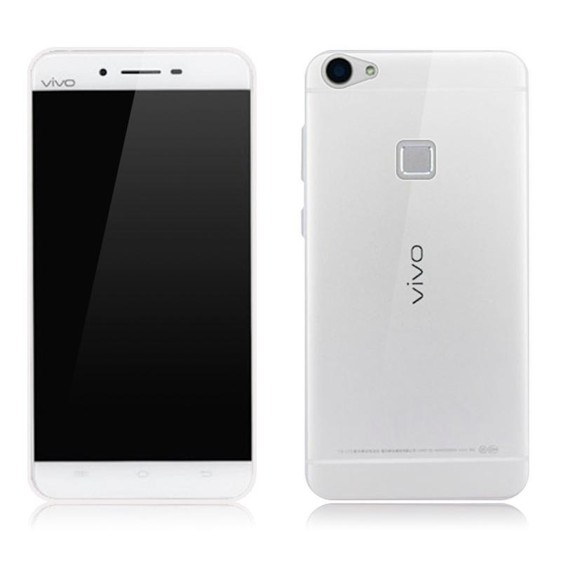 手机套vivo_机伶猫 手机壳手机套 适用于 步步高vivo x6/vivo x6d