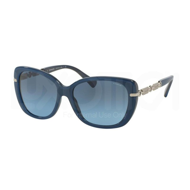 buy mens sunglasses  sunglasses