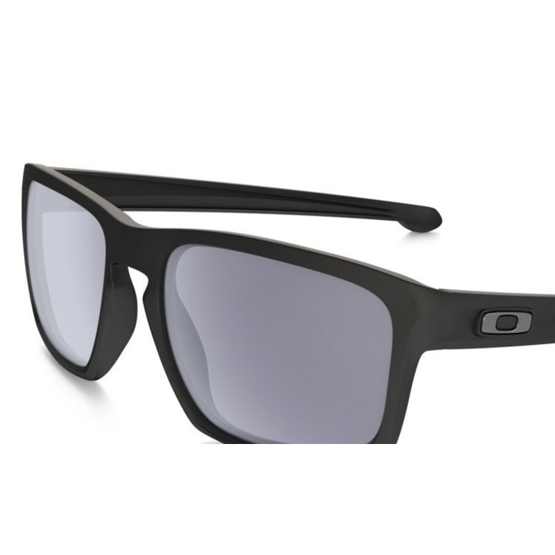 mens sunglasses oakley  mens sliver oo9269-02