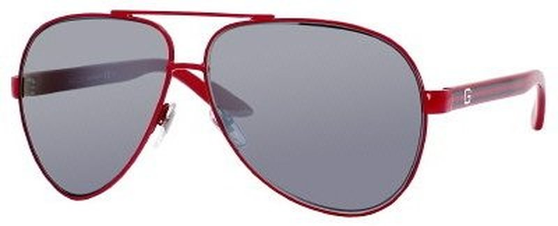 mens oakley prescription sunglasses  gucci mens gg