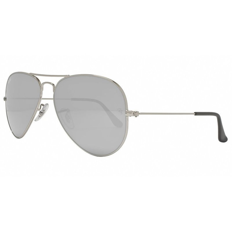 clubmaster ray ban sunglasses  shapes, ray