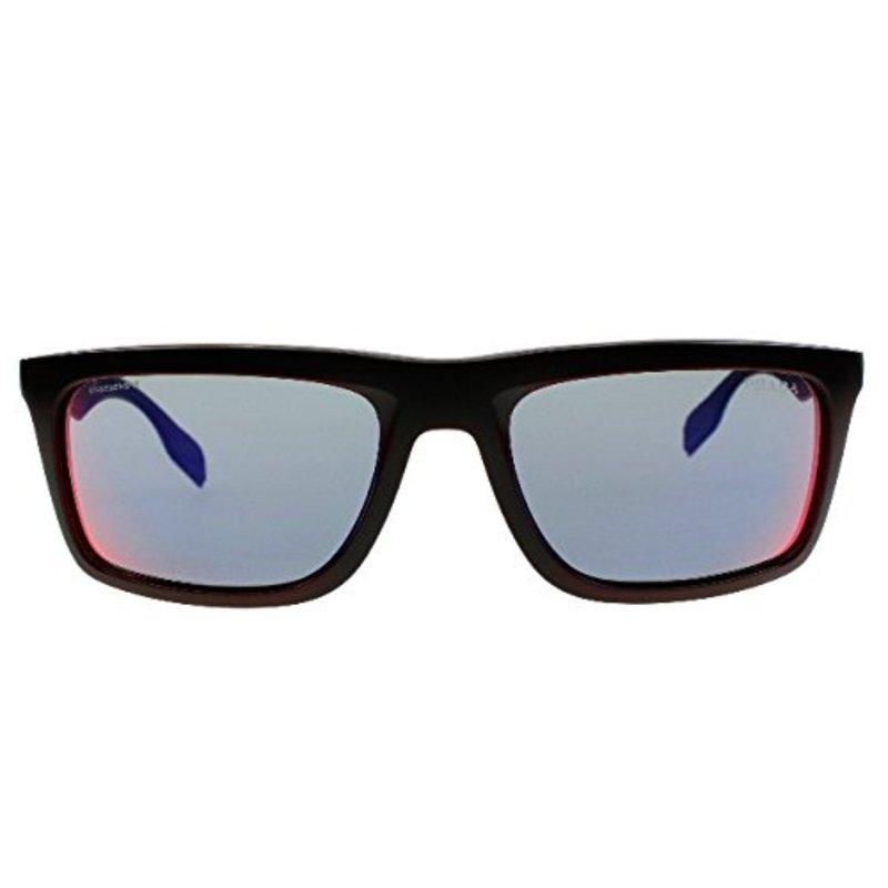 prada sport sunglasses  prada sport