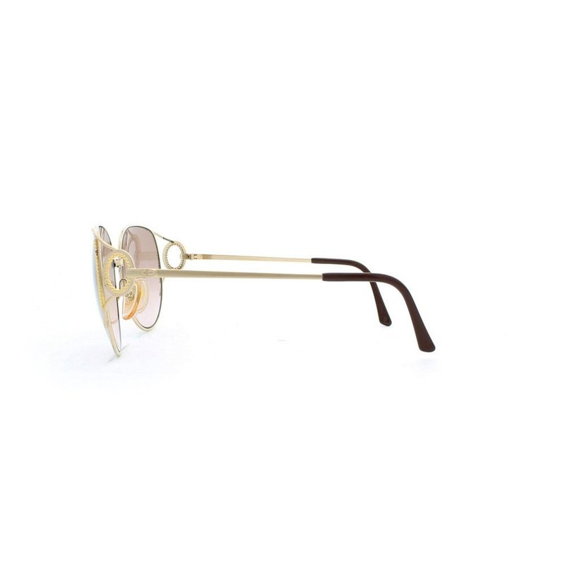 designer frames for glasses  product designer