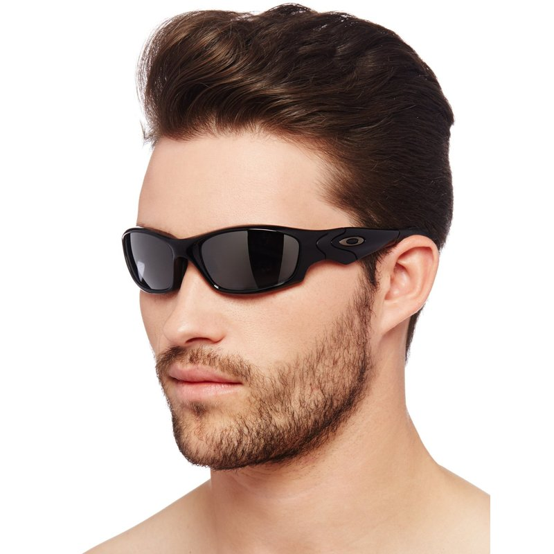 mens sunglasses styles  fit sunglasses