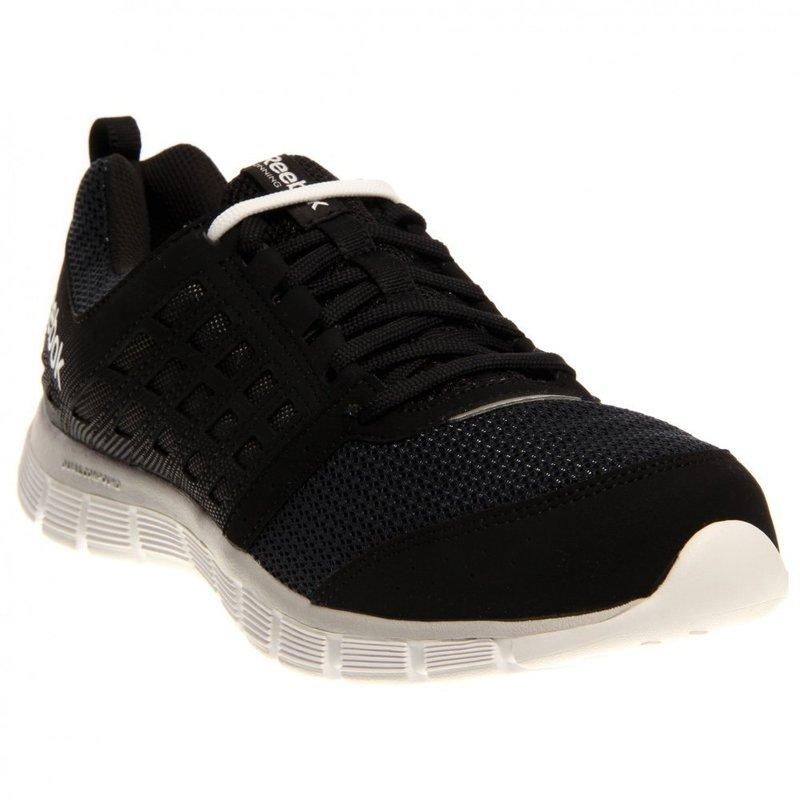 �9b�9k�z-'_shoe 商品货号 b00hq1i33m,b00hq1i04y,b00hq1i1qq,b00hq1hz9k 商品