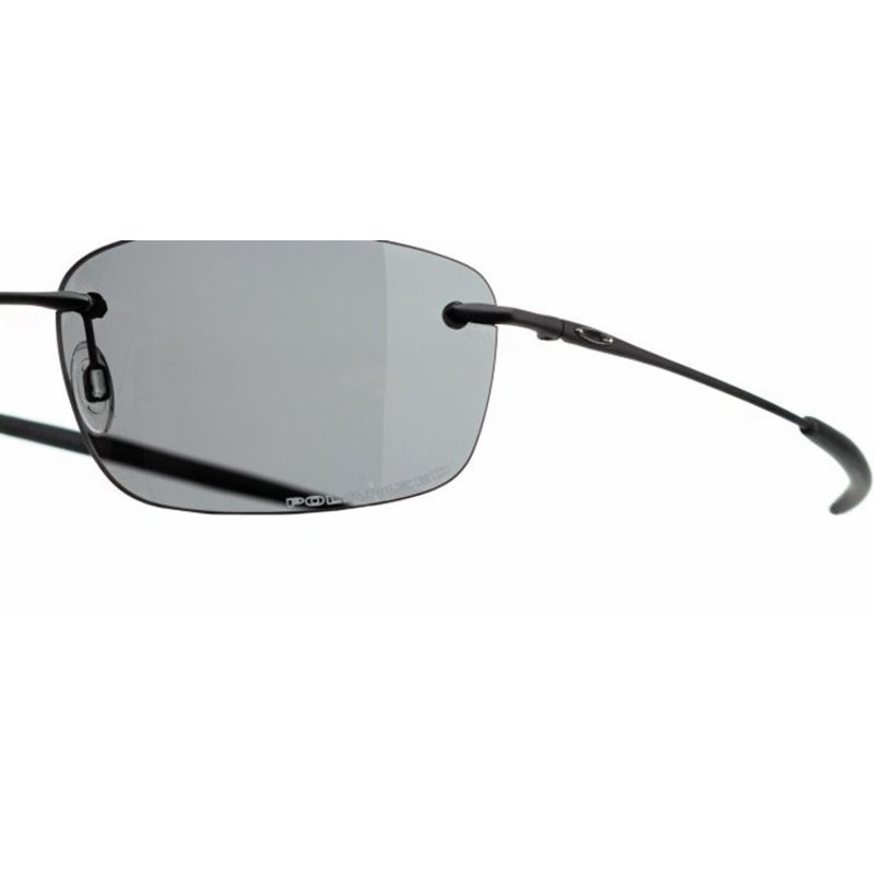 prescription lenses for oakley holbrook  prescription