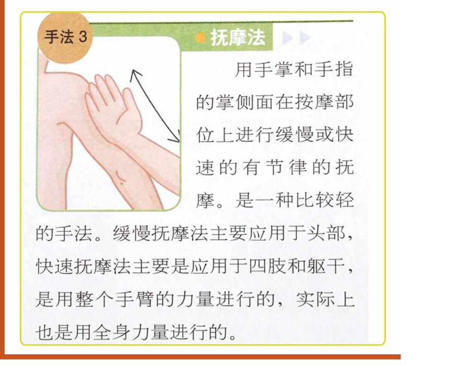 图解黄帝内经一看就懂 可搭配有效穴位人体经络书 中医药学书籍养生