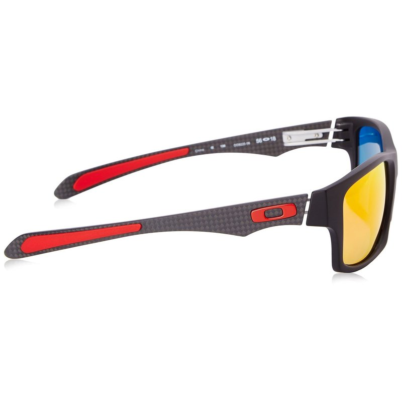 blue oakley radar sunglasses  premium sunglasses