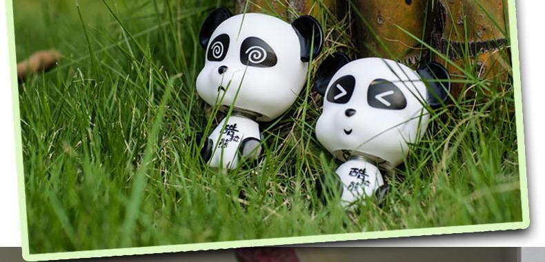 壁纸 大熊猫 动物 790_381