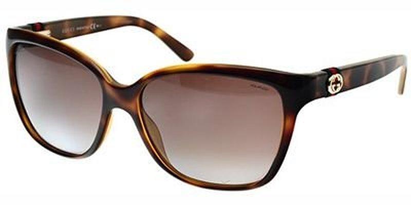 dark polarized sunglasses  sunglasses-0q3v dark