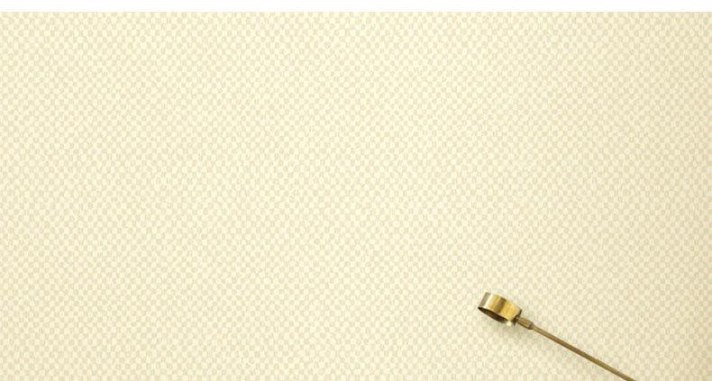 墙地面材料 壁纸 米素 t米素新中式壁纸 卧室书房无纺布墙纸 客厅电视图片