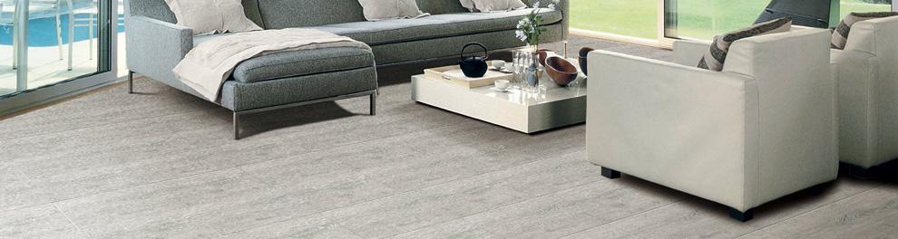 安华瓷砖木纹砖仿实木 木纹地砖150*900超150*600客厅