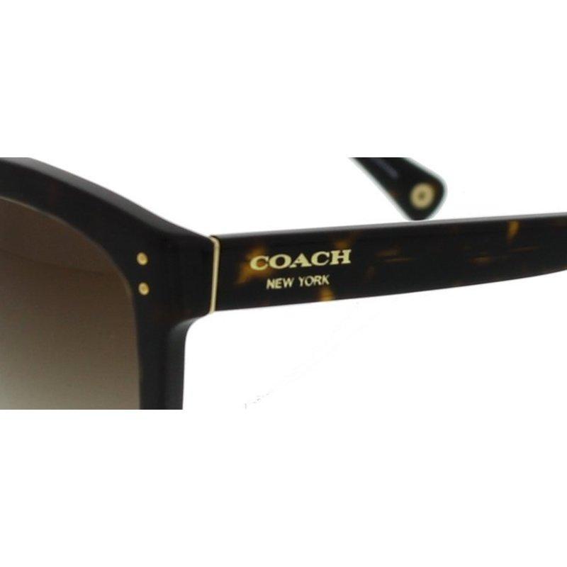 clearance coach sunglasses  coach desiger