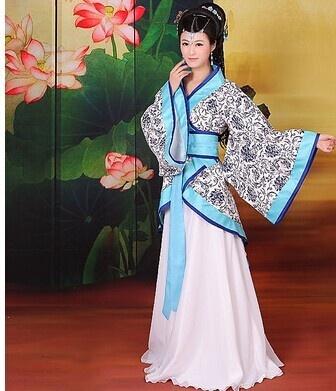 古代古装服装唐朝公主贵妃仙女装b3_96 如图 m