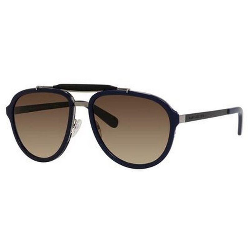 brown lens aviator sunglasses  of sunglasses