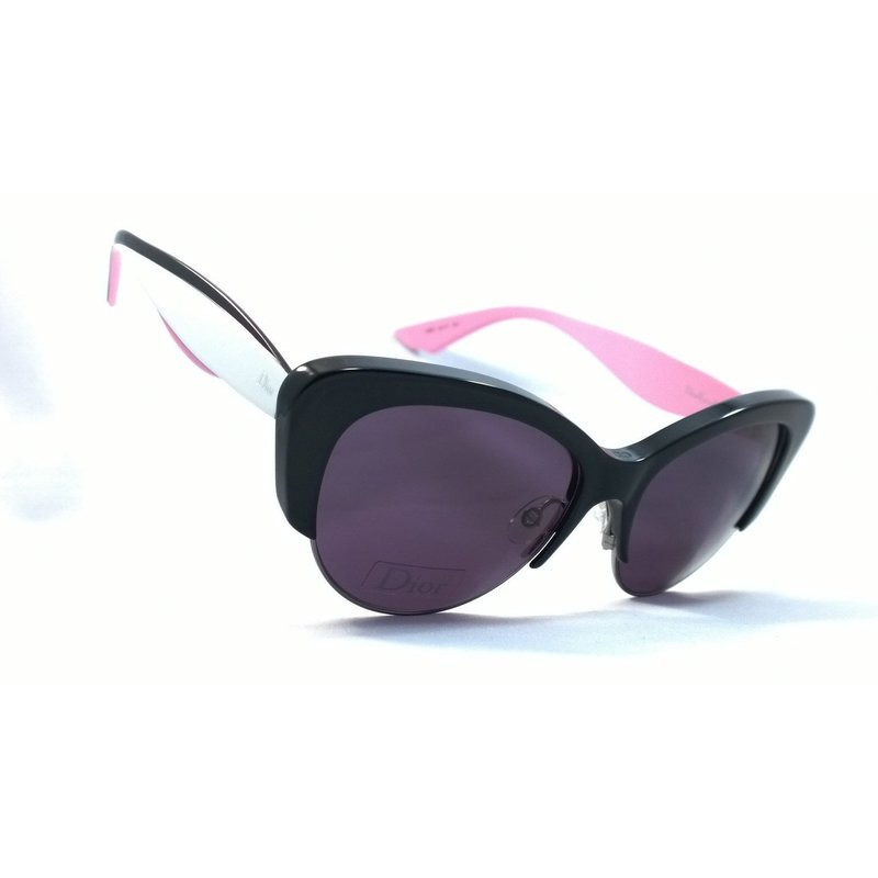 designer polarized sunglasses  new designer