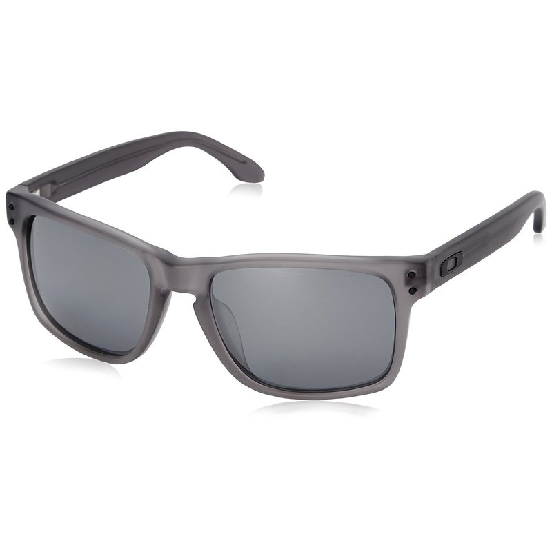 oakley flak jacket white frame  oakley icon accents