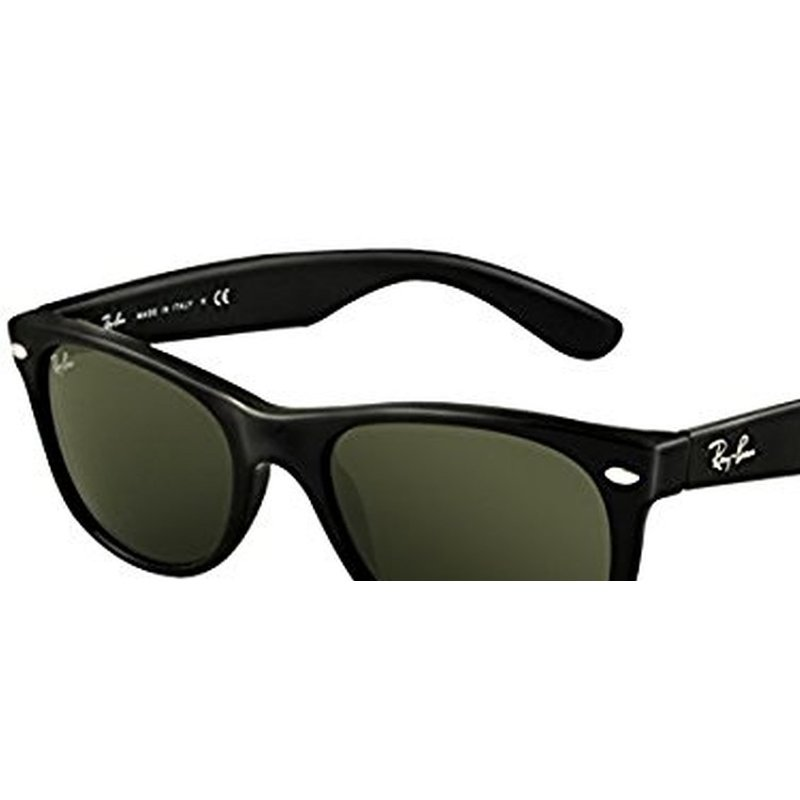 best glass polarized sunglasses  lens  polarized