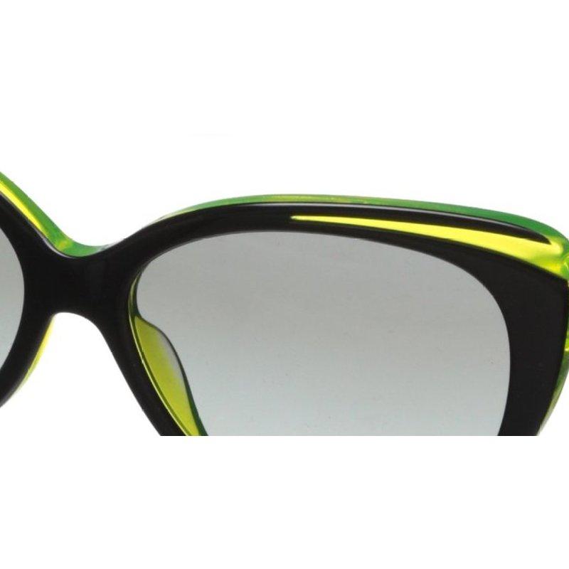 polarized lenses  non-polarized