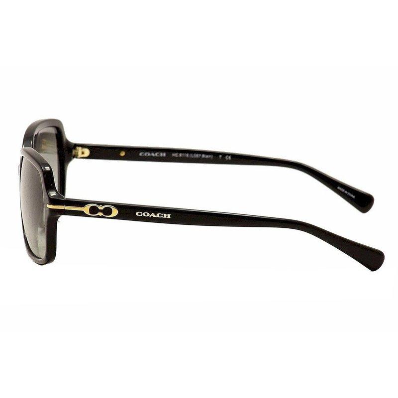 clearance coach sunglasses  coach women 1502017002