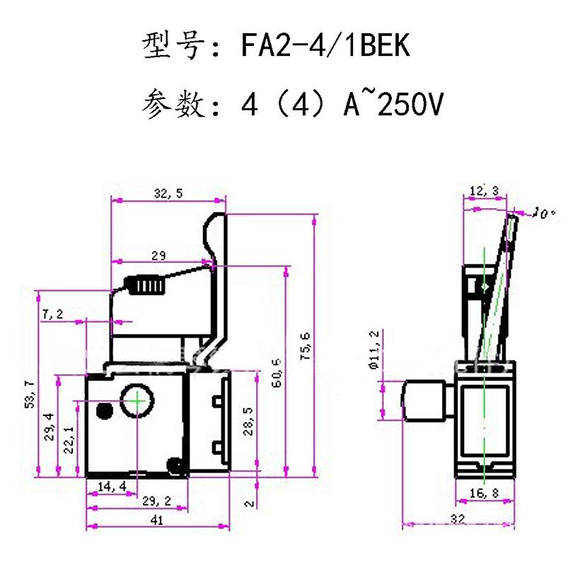 电路 电路图 电子 户型 户型图 平面图 原理图 820_820