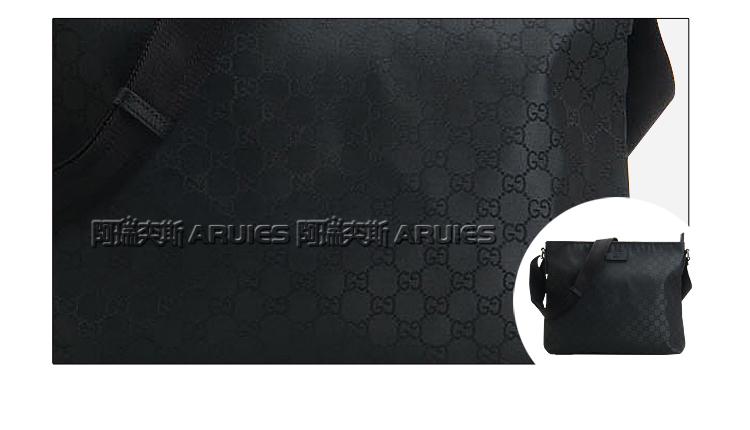 Túi xách nữ GUCCI G 339569 G1XCN 1000 - ảnh 13