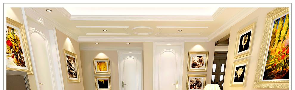 客厅走廊瓷砖图片冠珠客厅瓷砖图片10