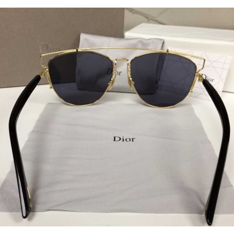 aviator polarized sunglasses  mirrored sunglasses