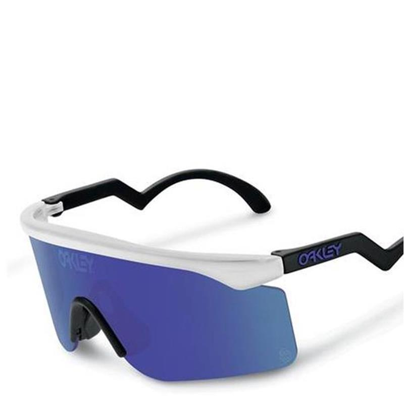 cool oakley sunglasses  collection sunglasses