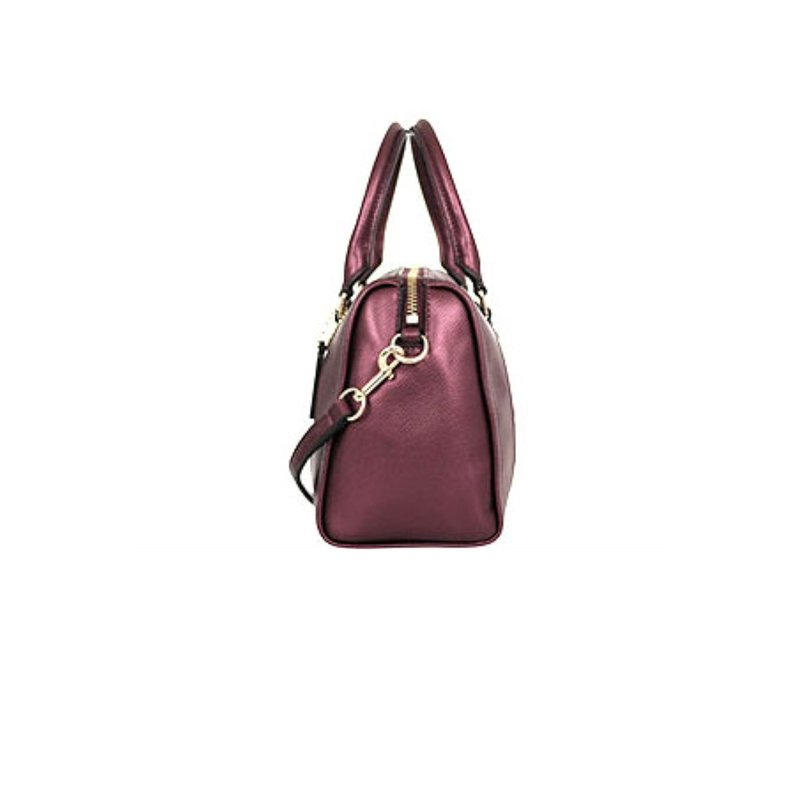 coach satchel bag outlet  coach mini bennett satchel