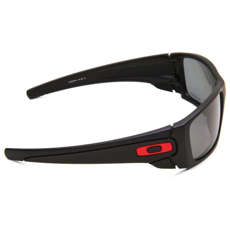oakley lenses  oakley hdpolarized lenses