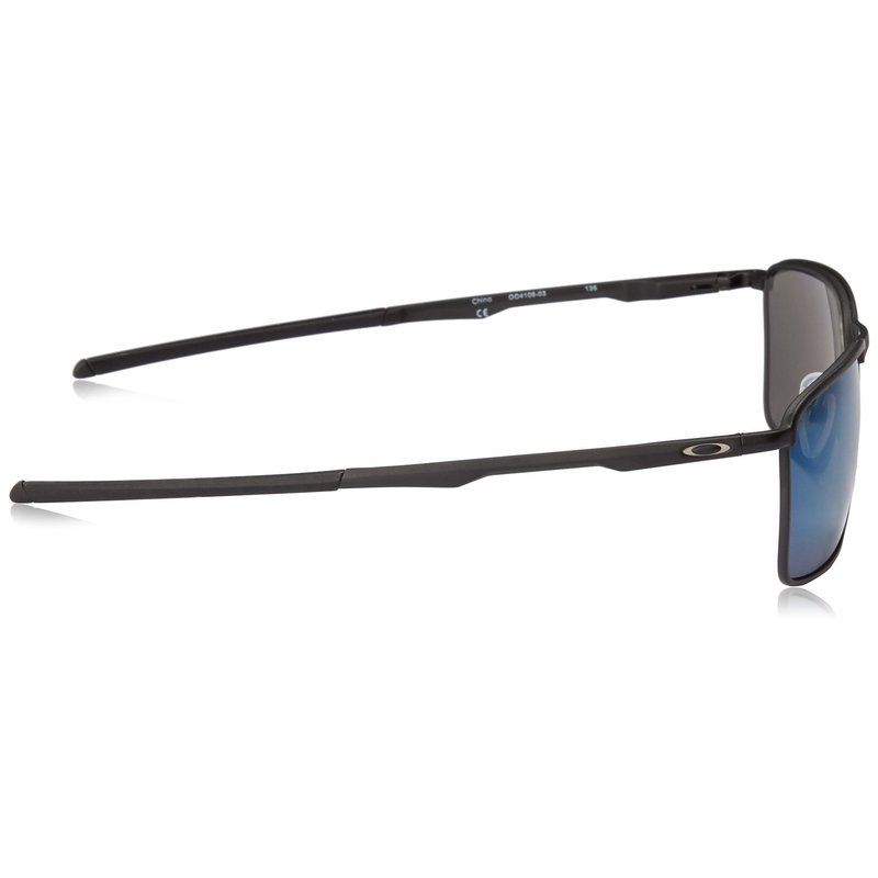 oakley prizm prescription lenses  oakley hdpolarized lenses