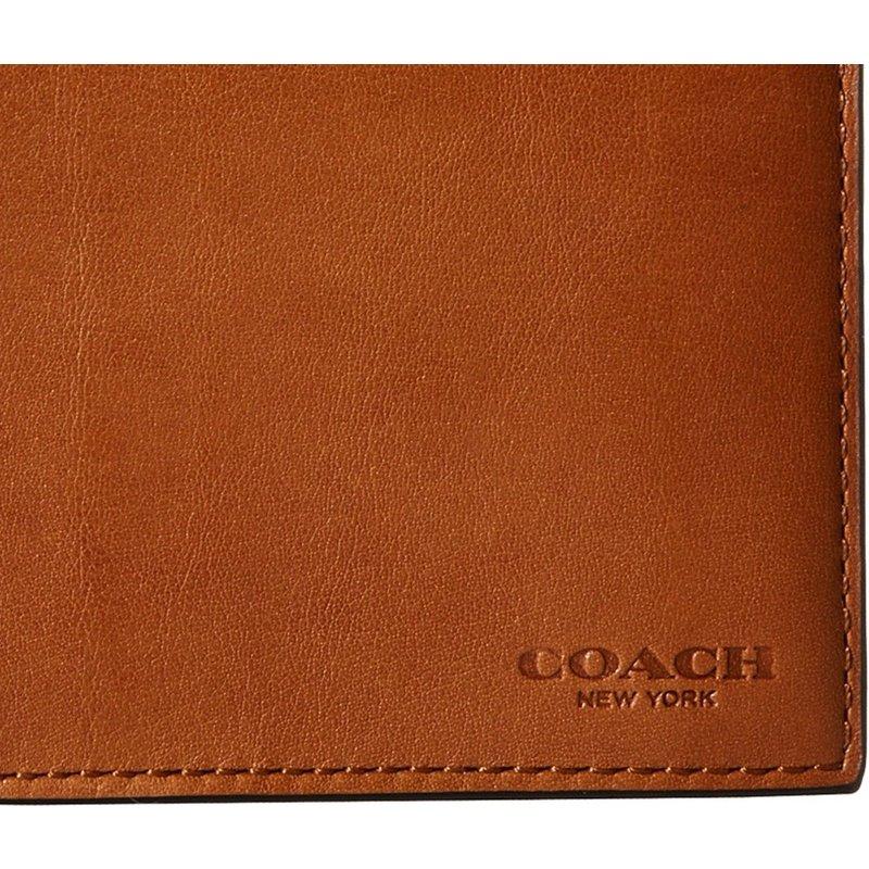 coach mens wallet outlet  coach mens sport