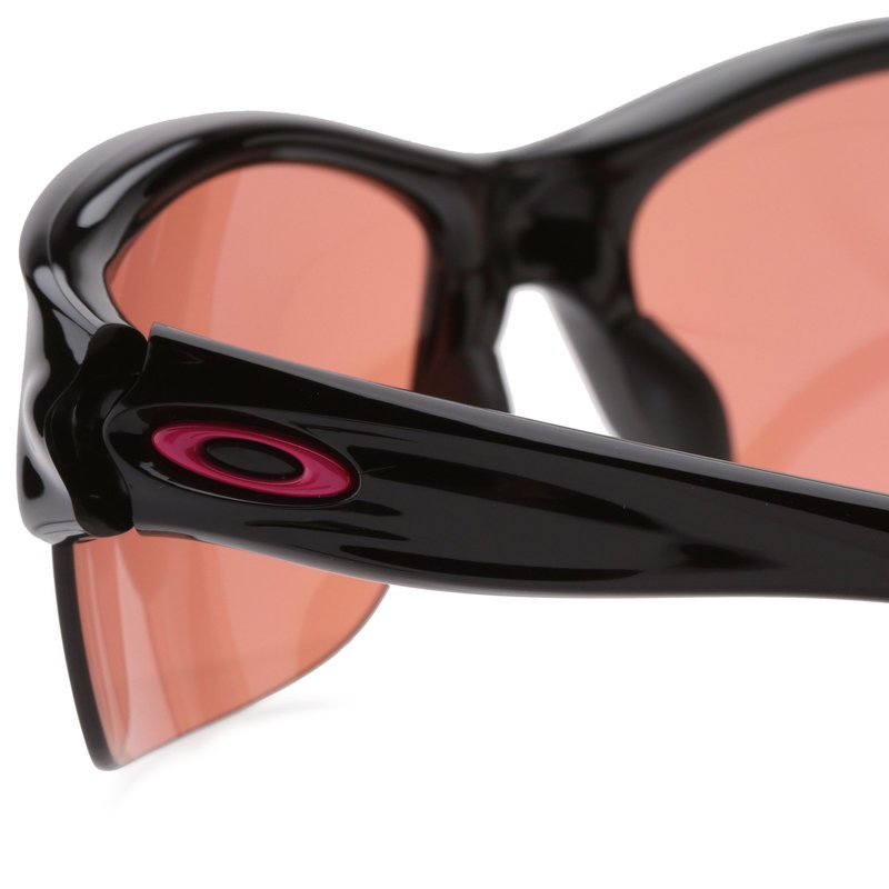 a frame oakley lenses  decades of oakley innovation
