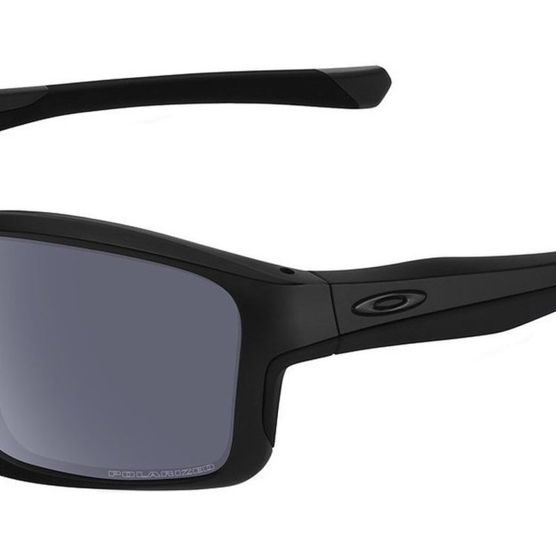 oakley kids sunglasses  premium sunglasses