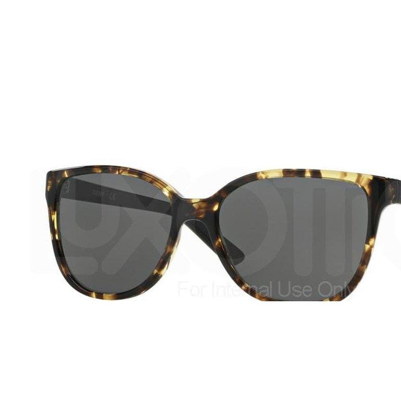 coloured aviator sunglasses  wayfarer sunglasses