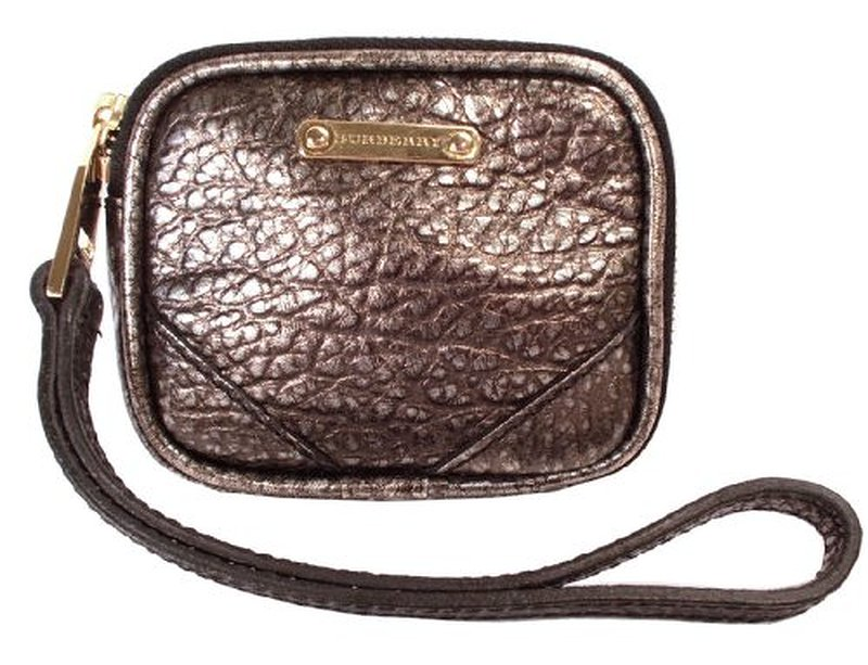 burberry wristlet outlet  burberry