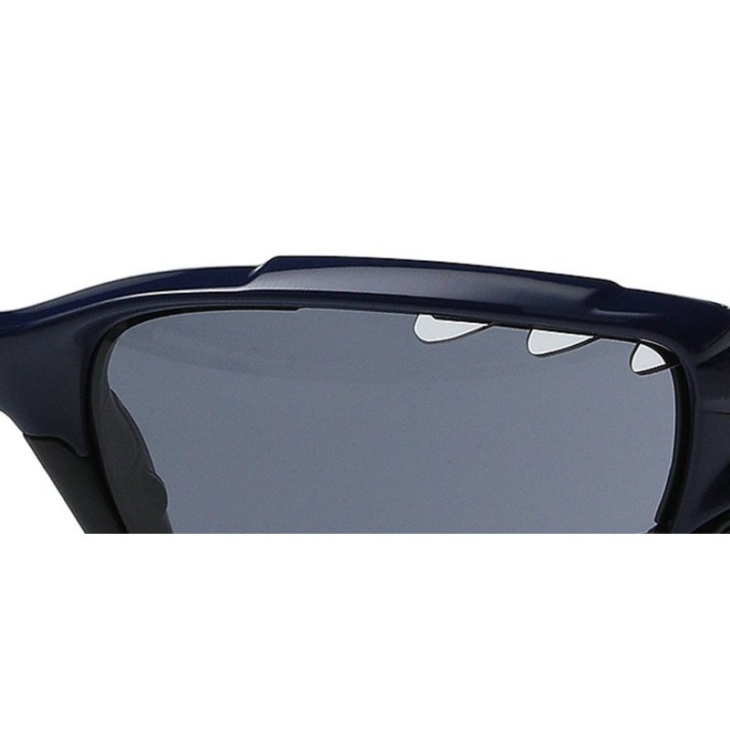 oakley gascan fire iridium  iridium coated lenses