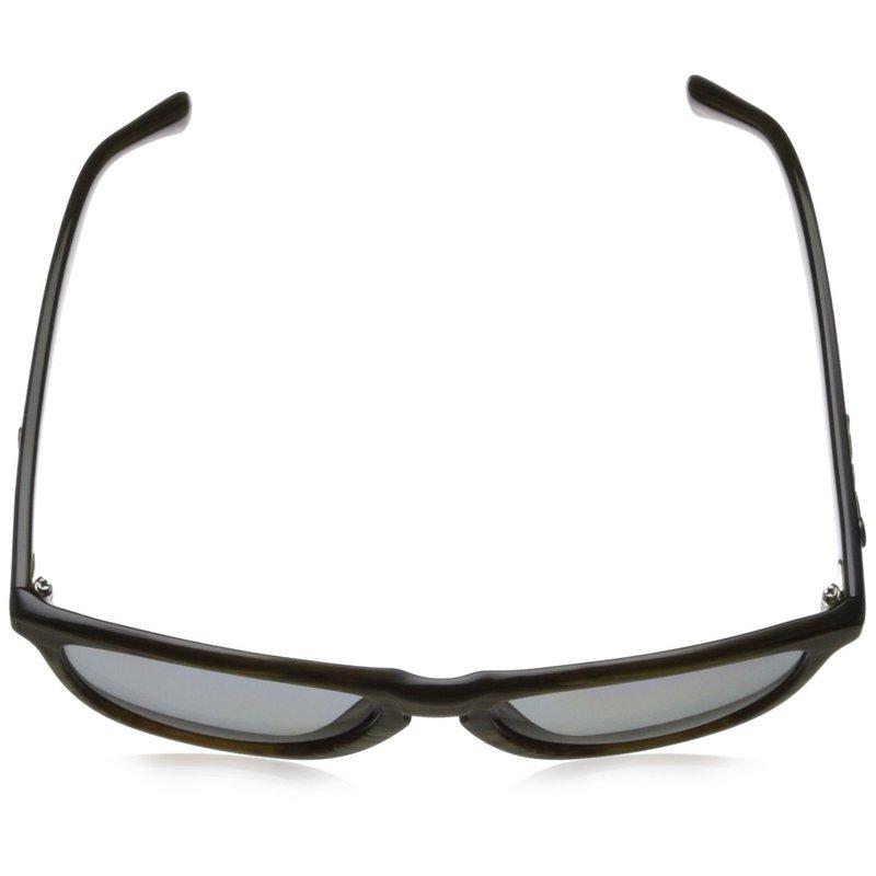 oakley sunglasses aviators  oakley frogskins