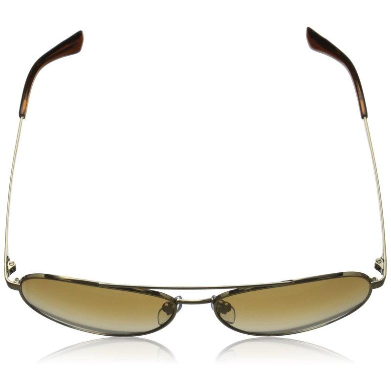 buy ray ban aviators  sunglasses- aviators
