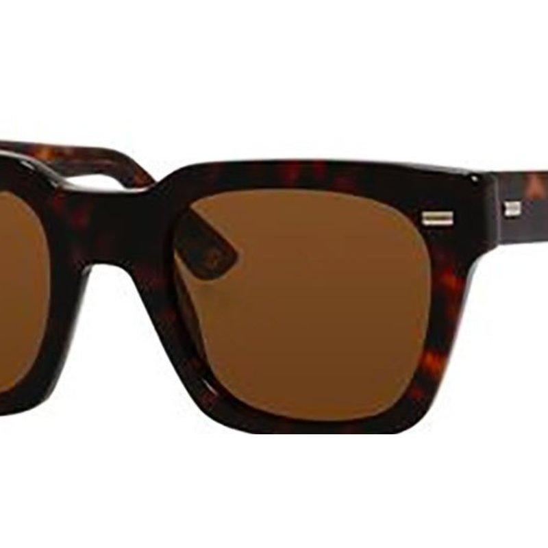 black polarized sunglasses  1099/s sunglasses