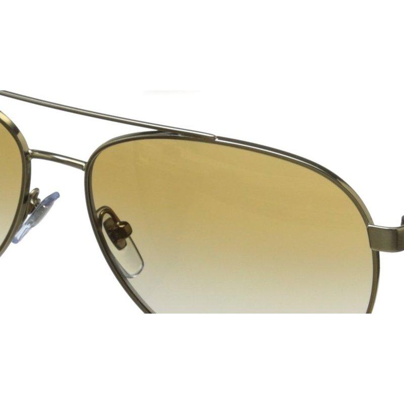 aviators for men  sunglasses- aviators