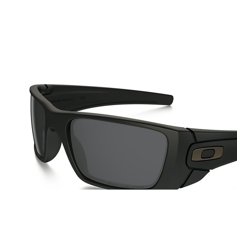 china oakley sunglasses  oakley fuel