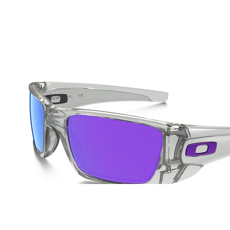 oakley sports glasses  oakley fuel