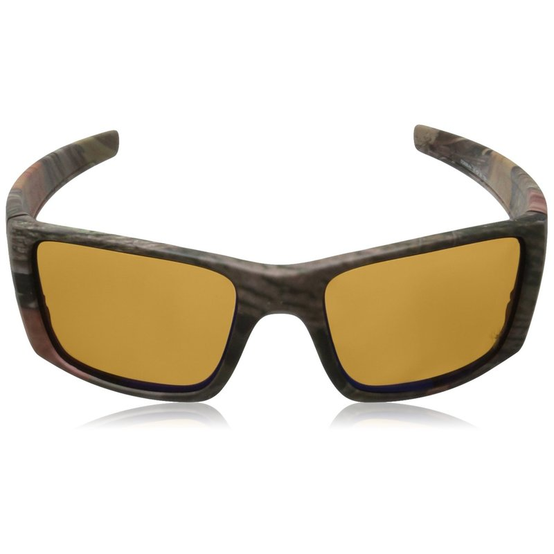 oakley flak jacket prescription sunglasses  sunglasses, goggles